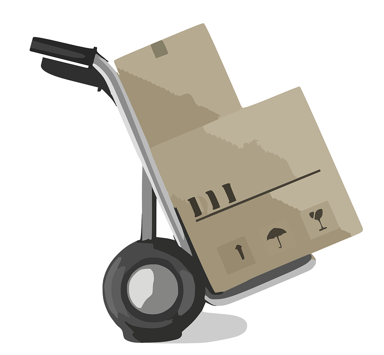 What is a Valuation for a Moving Company?