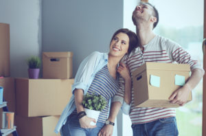 Find Your Moving Company in Tennessee