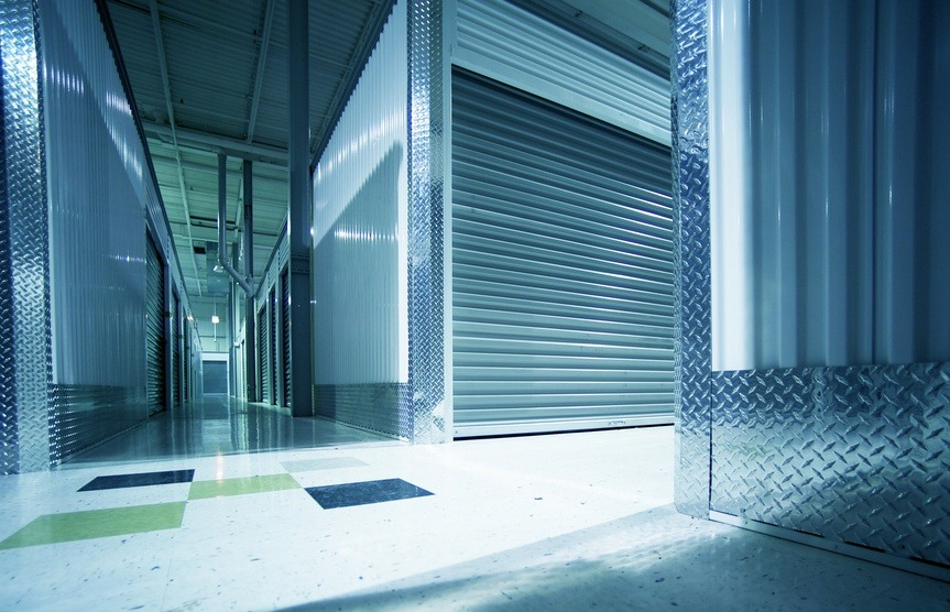 Storage Unit Tips – What You Should Never Put in a Storage Unit